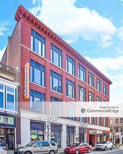 Shindigz Place - Fort Wayne