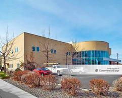 Valley Vista Medical Center - Prosser