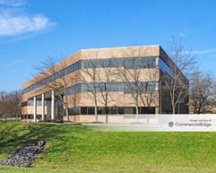 Chadds Ford Business Campus - Brandywine Four - Chadds Ford