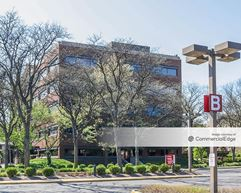 Ingalls Memorial Hospital Professional Office Building - Harvey