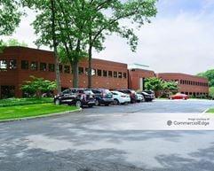 Linden Oaks Office Park - 290 & 350 Linden Oaks - Rochester
