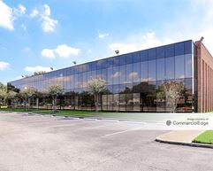 3600 South Gessner Road - Houston