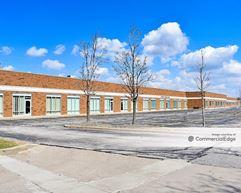 Carter-Cochran Buildings A & B - Solon