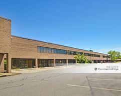 Corporate Park - Buildings A, B, C, D, E, F, G, H, I, J, K, L, M, O, P & Q - Pembroke