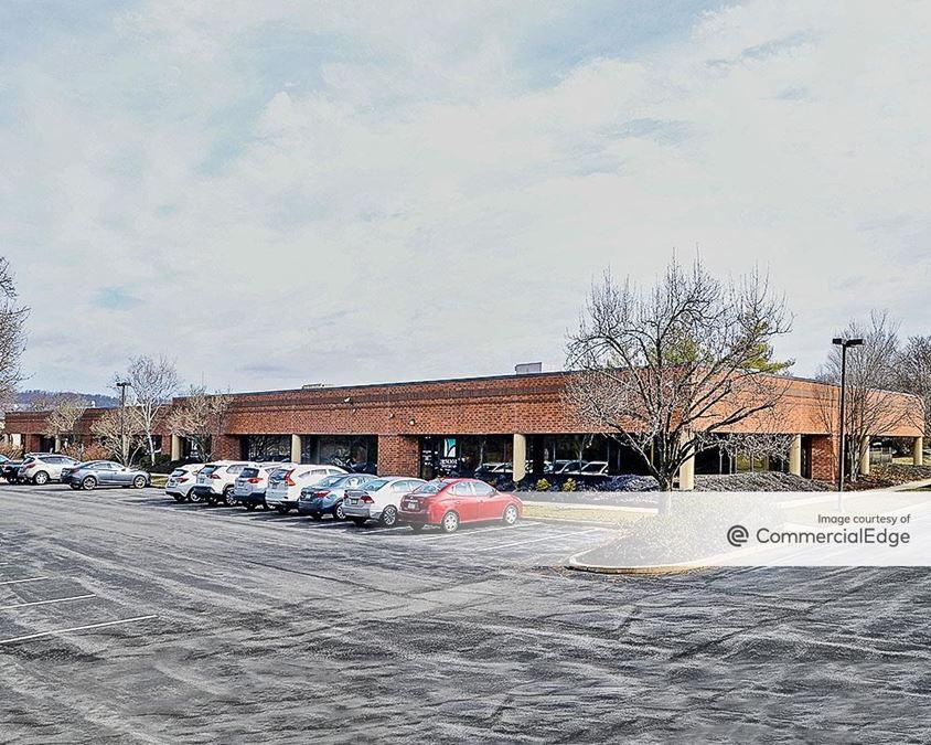860 Springdale Drive
