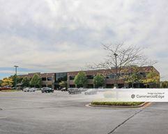 Park Place - 11800 West Park Place - Milwaukee
