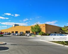 Las Vegas Nv Office Space For Lease Or Rent 613 Listings
