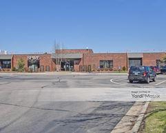 2025 Larpenteur Avenue West - Falcon Heights