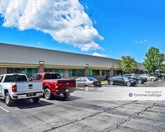 Sweet Home Commerce Business Center - Buffalo