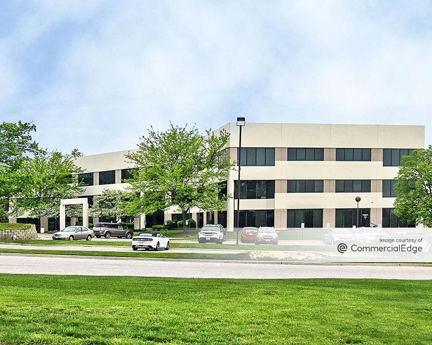 Park Center V