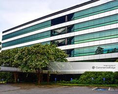 Peachtree Dunwoody Medical Center - Atlanta