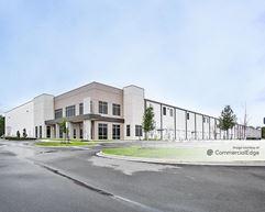Westlake Industrial Park II - Jacksonville