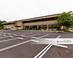 Agoura Tech Center - Agoura Hills