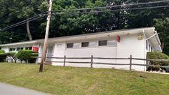 61-63 & 83-85 Adams St - Bedford Hills