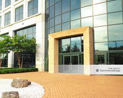 Whitehall Corporate Center III - Charlotte