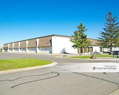 Arden Hills Business Center - Arden Hills