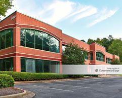 Phoenix Office Park - Atlanta