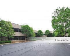 Harbinger - Edgefield & Lancaster Buildings - Greenville