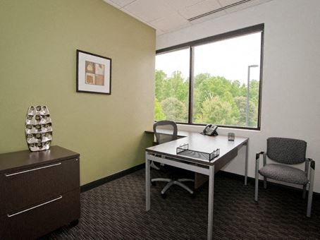 Office Freedom | 128 Millport Circle