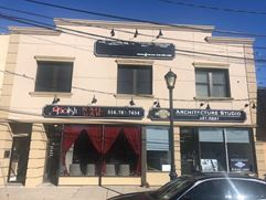 1941 Wantagh Avenue Suite 201 - Wantagh