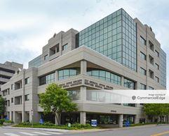 Heritage Medical Associates 222 Medical Office Building - Nashville