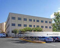 Coliseum Medical Centers - Building C - Macon