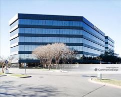 Midtown Office Center - 5720 Lyndon B. Johnson Fwy - Dallas