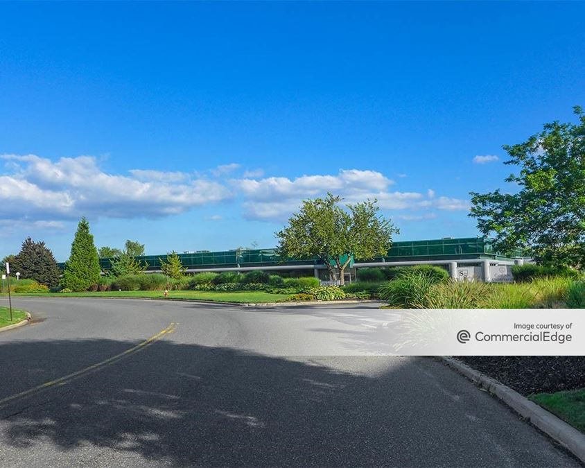 177-199 Crossways Park Drive