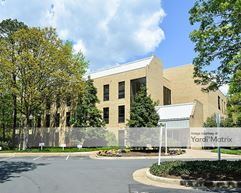 Beauregard Professional Center - 1500, 1600 & 1800 North Beauregard Street - Alexandria