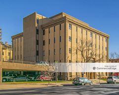 800 Grant Building - Denver
