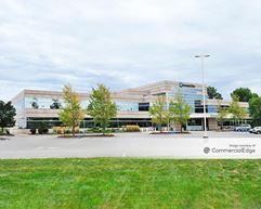 Cleveland Clinic Lorain Family Health & Surgery Center - Lorain