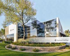 Koll Cotton Center - Buildings 6 & 7 - Phoenix
