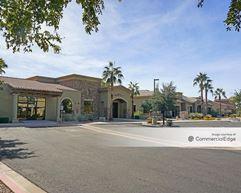 Ventura Professional Village - Gilbert