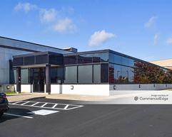 Thorn Hill Industrial Park - 510, 512 & 520 Keystone Drive - Warrendale