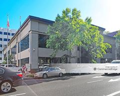 1510 J Street - Sacramento