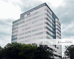 40 Corporate Center - Columbia
