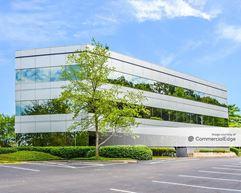 Clarkson Executive Building - Chesterfield