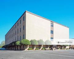 Parkwood Building - Charlotte