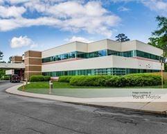 MedStar Shah Medical Group - Philip J. Bean Medical Center - Hollywood