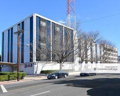 5101 Wisconsin Avenue NW - Washington