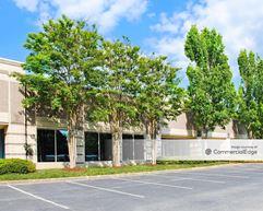 Franklin Oaks - Building 400 - Marietta
