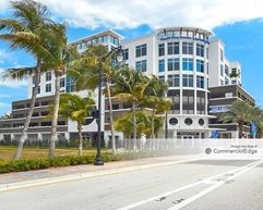 One Netanya Center - Sunny Isles Beach