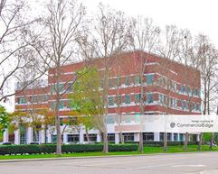 The Brookside Business Park - Grupe Building - Stockton