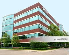 Westpointe Corporate Center Two - Moon Township