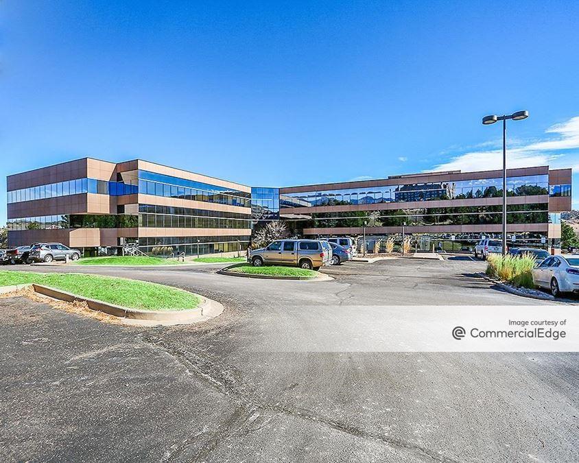 Tech Center VI