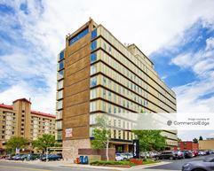 Tower 1660 - Denver