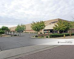 Aztec Commerceplex - Phoenix
