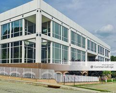 Mount Arlington Corporate Center - Building 400 - Mount Arlington