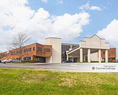 Baptist Bellevue Medical Center - Nashville