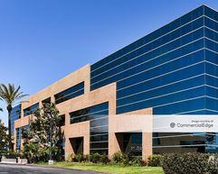 MGR Center - Rancho Cucamonga